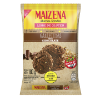 Galletitas Maizena sabor Chocolate